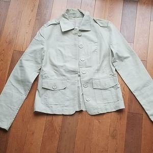 Tommy Hilfiger light jacket